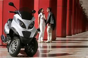 Permis Scooter 500 : le scooter piaggio mp3 125 cc 250 cc 500cc ~ Medecine-chirurgie-esthetiques.com Avis de Voitures