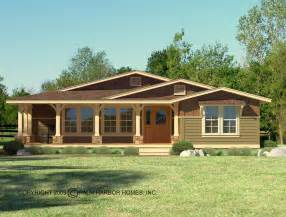 log homes floor plans and prices view the la ii floor plan for a 2389 sq ft palm