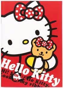 hello notizbuch rotes hello notizbuch schulheft teddy b 228 r mit schleife notizbl 246 cke schreibwaren
