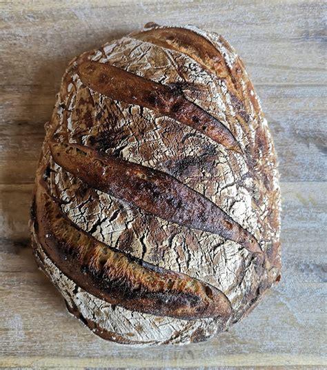 Svaigi cepta maize 500g - Idille