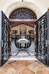 les 168 meilleures images du tableau architecture sur With la maison du fer forge 0 porte en fer forge plus de 40 modales fascinants