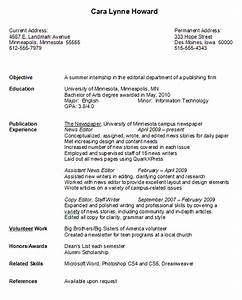 College resume template blulightdesign resume template for Academic resume builder
