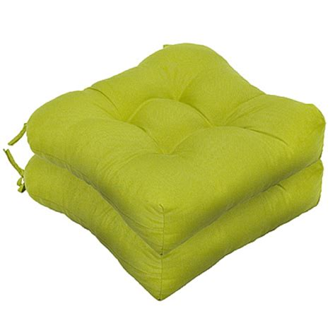 outdoor cushions kmart 28 images 38cm outdoor cushion