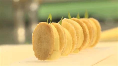 mytf1 recettes de cuisine masterchef recette de cuisine comment faire les oeufs mimosa d 39 amandine chaignot mytf1