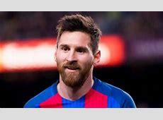 Liga Spanyol Messi Menentang Keinginan Barca Datangkan