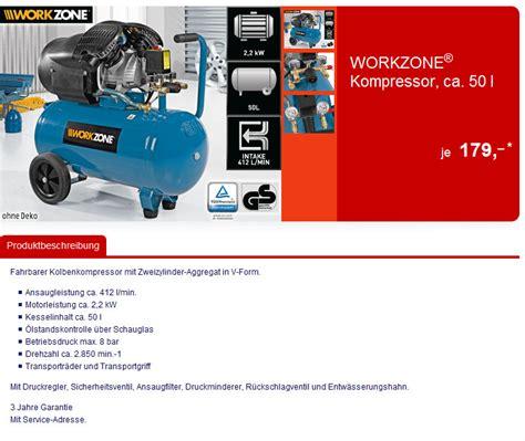 Aldi Kompressor Mikrocontrollernet