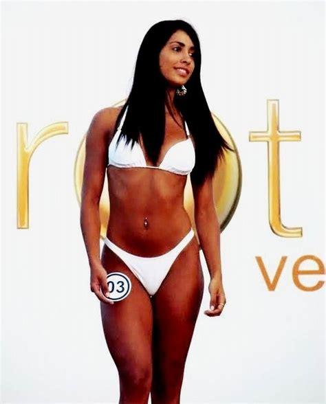 Casting Models Dandee Agency Models Fernanda Rodrigues De Figueiredo