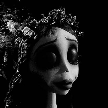 Corpse Bride Emily Quotes Laika Movies Nelle