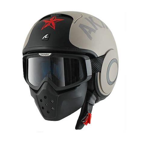 shark motocross helmets shark raw soyouz helmet revzilla