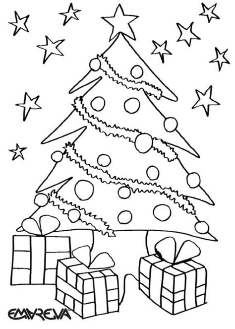 Coloring Ideas by Coloring Cards Design Ideas 8 Coloring