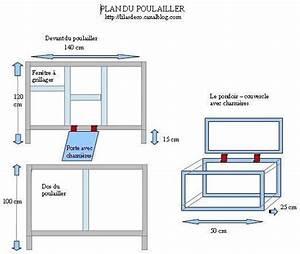 Plan Meuble Palette : plan meuble palette pdf canap palettes ~ Dallasstarsshop.com Idées de Décoration