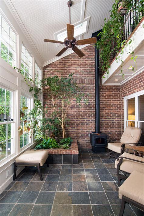 wonderful indoor planting idea choices  choose