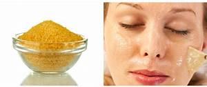 Подушка от морщин на лице купить москва