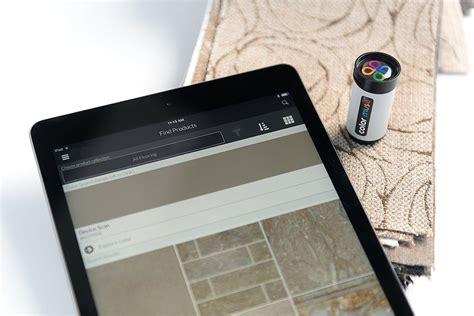 color muse paint color identifier 187 gadget flow