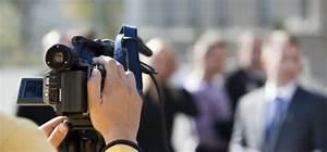 Einverständniserklärung Filmaufnahmen Muster : bag zu bildern von ex mitarbeitern auf der webseite seite 2 ~ Themetempest.com Abrechnung