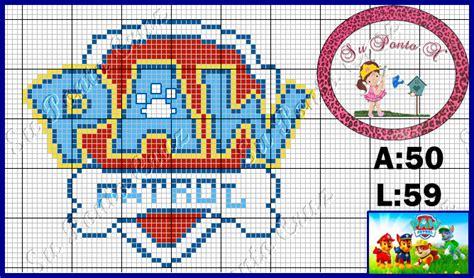 Logo Pawptrol.png