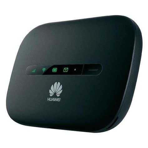 modem wifi huawei e5331 huawei e5331 unlocked black hspa mobile mifi wifi 3g 4g