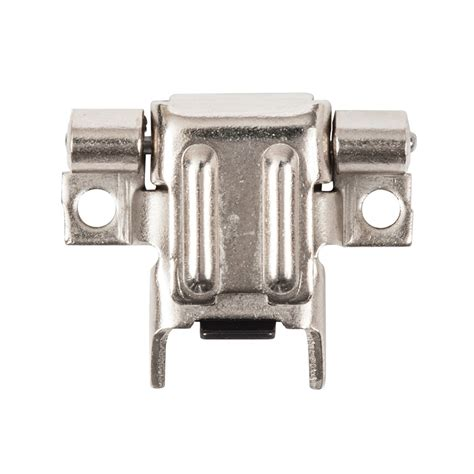 oster professional classic  clipper parts hinge assembly  piece
