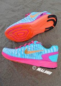 1000 images about nike trainers on Pinterest