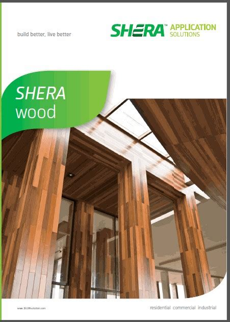 shera ply  high performance interior panel  asia
