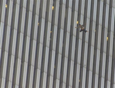 911 Highest Resolution Picture Of A Jumper Ive Been