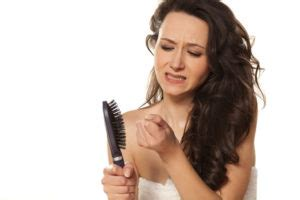 Tips for Managing Hair Loss during Menopause | Manna Health