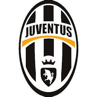 Футбольный клуб «Ювентус» (Турин) состав игроков 2018/2019 сезона в «Италия. Серия A»
