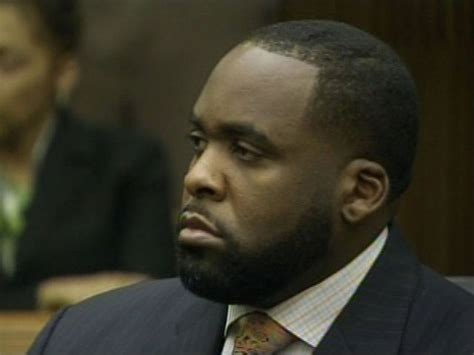Ex-Detroit mayor Kwame Kilpatrick can't stop restitution ...