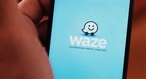 Mettre Waze Sur Carplay : une future mise jour sur waze qui int ressera les motards ~ Medecine-chirurgie-esthetiques.com Avis de Voitures