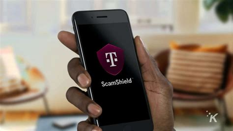 Sprint customers are getting it free, too, using the call screener app that used to cost $2.99 per line per. T-Mobile launches Scam Shield app to help stop the barrage ...