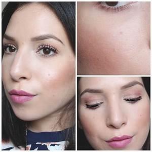 Teint De Peau : elsa make up le teint encre de peau ysl ~ Melissatoandfro.com Idées de Décoration