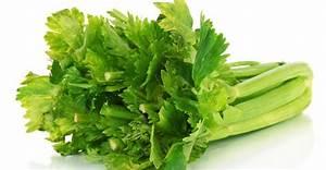 13 Incredible Health Benefits Of Celery