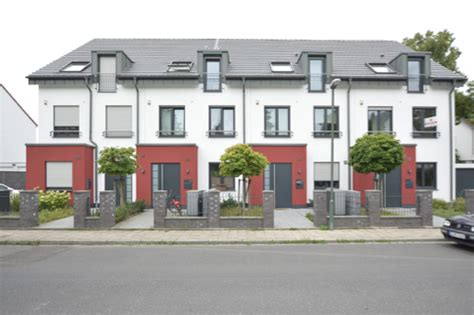 Haus Mieten Leipzig 7 Zimmer by 7 Zimmer Haus Mit 198 M 178 F 252 R 2 975 00 Monatlich Kalt