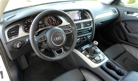 best car repair manuals 2009 audi s4 interior lighting 2014 audi a4 2 0t quattro manual the interior of the 2014 audi a4 2 0t quattro manual