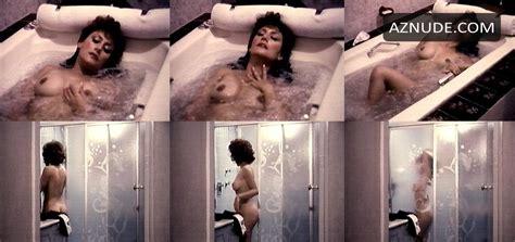 Rosita Bouchot Nude Aznude