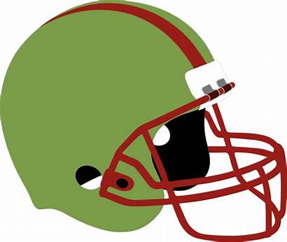 Football Funny Helmet Logos Logodix Shapes Brands
