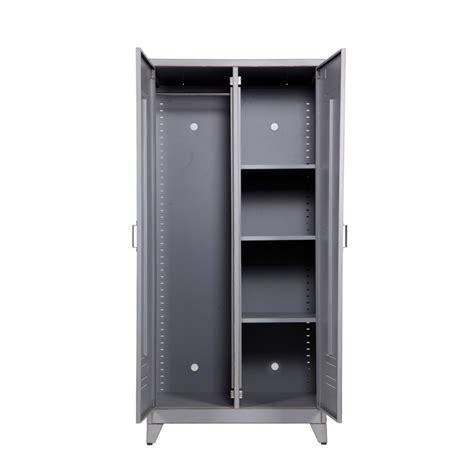 chambre adulte pas cher conforama great armoire grise design with armoire 2 portes pas cher