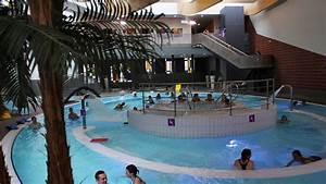 Bain De Casteljaloux : piscine tourcoing les bains fleur de passion ~ Melissatoandfro.com Idées de Décoration