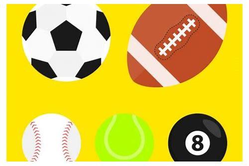 jogo de baixar gratuito de bola incapacidade