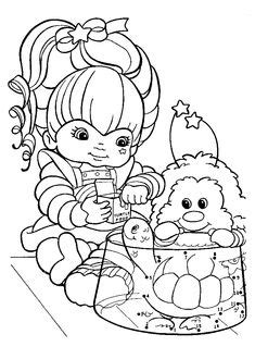 1063 Best Coloring pages images in 2020 | Coloring pages