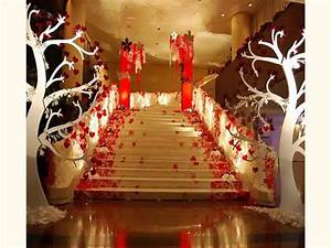 wedding room decoration ideas also indian bedroom With indian wedding bedroom decoration