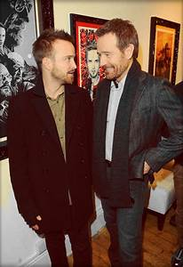 336 best images about Aaron Paul / Breaking Bad on ...