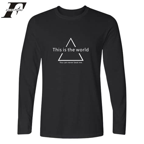 design a shirt design a shirt for cheap artee shirt
