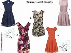 perfect wedding guest dresses pictures ideas guide to With perfect wedding guest dress