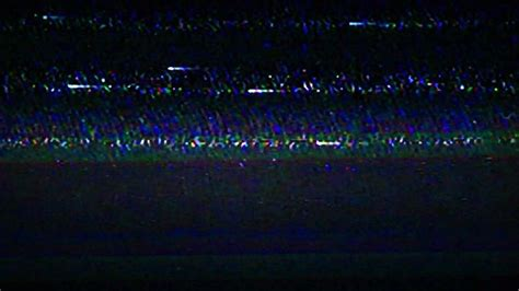 20 Best Damaged Vhs Tape Effects Images On Pinterest