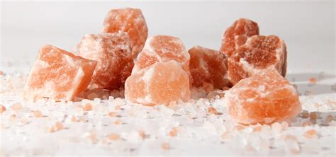 what is a himalayan salt l zuiver himalayazout bergzout brokken