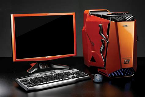 acer predator computers and tablets in 2015