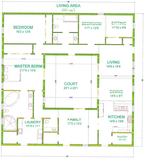 how to get floor plans floor plans for existing houses house design plans