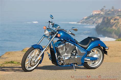 Honda Dirt Bike Custom