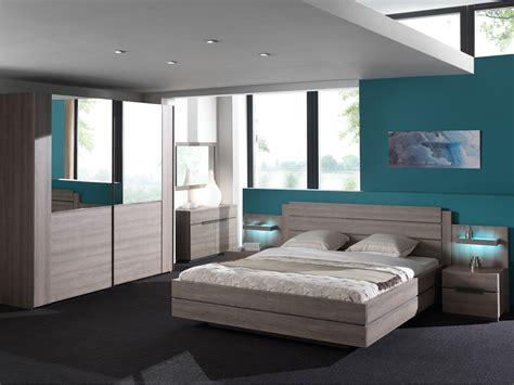 le de chevet chambre adulte chambre adulte mobilier et literie